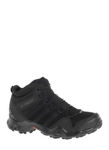 adidas Terrex Ax2R Mid GORE-TEX® - Su Geçirmez Siyah
